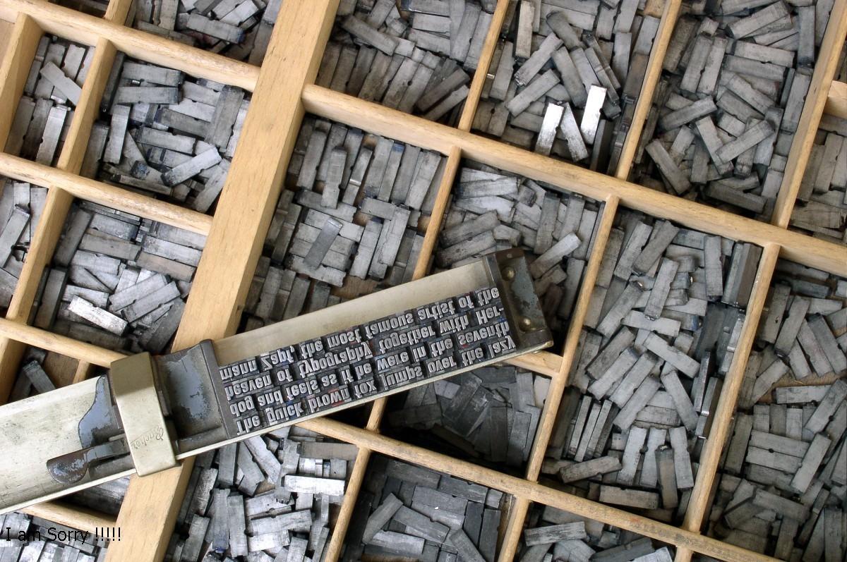 sejarah-font